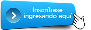 inscribase